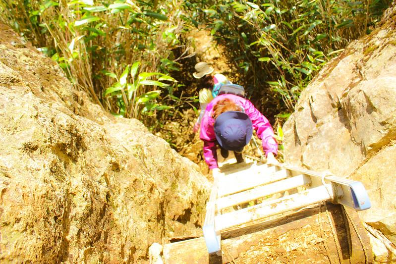 2014-05-06_02559_九州登山旅行.jpg