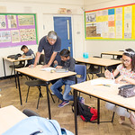 Sat School EOY 2016-29