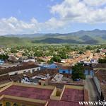 6 Trinidad en Cuba by viajefilos 078