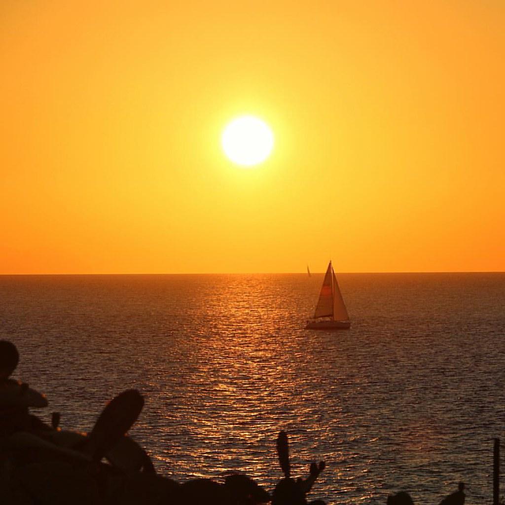 mazzaforno #sicilia #sicily #mare #sea #sole #sun #sunset