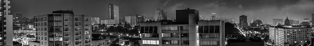 penthouse 3