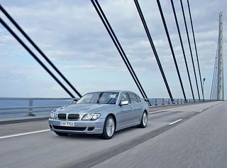BMW-2008-7-Series-H-03