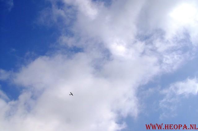 Natuurlijk Flevoland  12-04-2008  40Km (31)