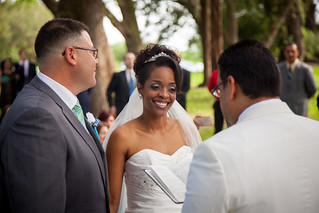 Yenny and David's Wedding July 2014 0114 | by kenshin159