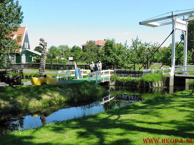 Volendam        26-05-2012       26.5 Km (68)