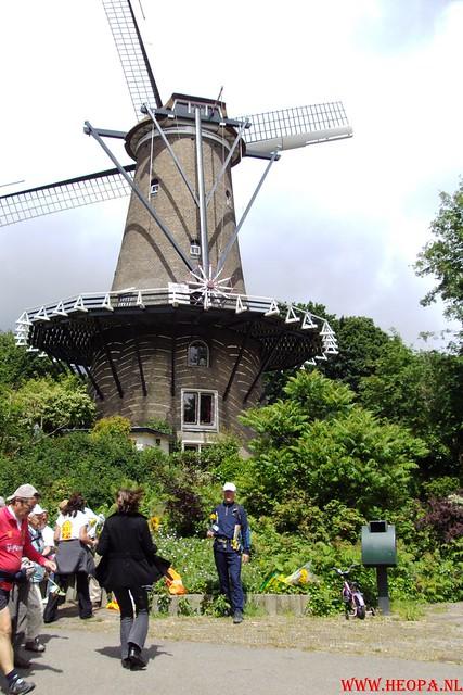 2010-06-19          4 Plus Alkmaar        4e dag 25 Km   (68)