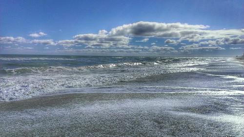 ocean beach surf florida beaches melbournebeach atlanticocean htc melbournebeachflorida floridanabeach creatography oneography