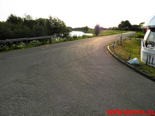 30-04-2011   Boven-Leeuwen  40 Km (6)