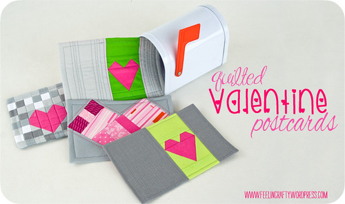 ValentinePostcard-Main-ImFeelinCrafty