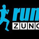 foto: Zuno Run