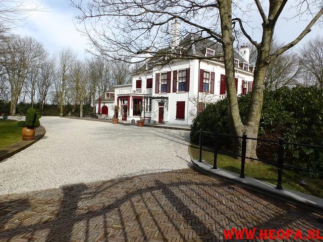 2015-03-07 Noordwijk 25 Km (80)