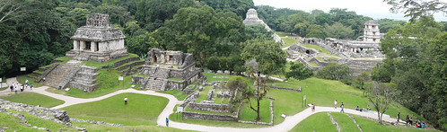 Day 10 - 11, Palenque Q22A9773 - Q22A9774 | by GJDuggan