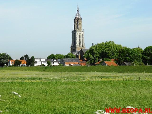 05-07-2011         Wageningen        40 Km (24)