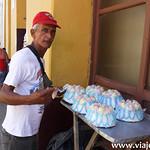 6 Trinidad en Cuba by viajefilos 029