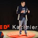 TedxKazimierz-32