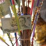 01 Viajefilos en Chiang Mai, Tailandia 174