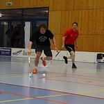 2013  0504 Unihockey-Night Huttwil
