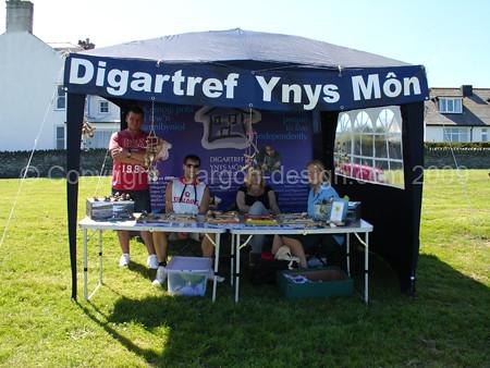 Holyhead Festival 2009 294