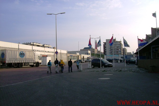 7 E Zemansloop 19-04-2008 40 KM (3)