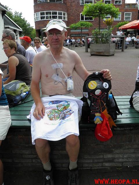 15-06-2011    Alkmaar 1e dag  25 Km (64)