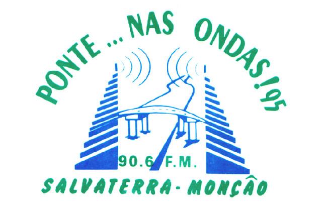 26 anos ( 1995-2021 )