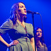 The Unthanks, The Young'uns, Tim Dalling