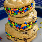New Years Cookie Sandwich3