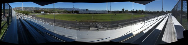 IMG_8928 Dos Pueblos high school stands view_19 ICE rm stitch99