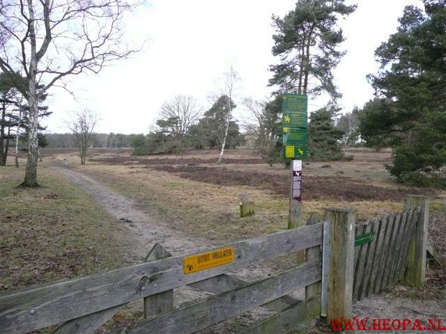 14-02-2009 Huizen 15.8 Km.  (47)