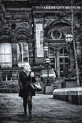 #StreetPhotography #Street #Photography #LovinLeeds #Yorkshire