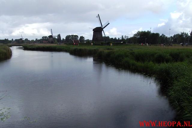2010-06-19          4 Plus Alkmaar        4e dag 25 Km   (22)