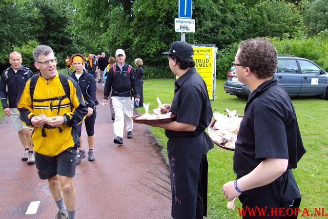 2010-06-19          4 Plus Alkmaar        4e dag 25 Km   (24)