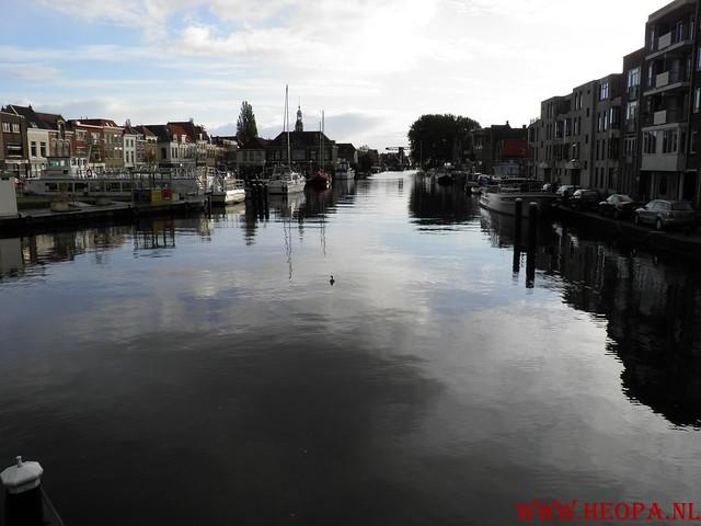 08-10-2011 Leiden 25 Km  (16)