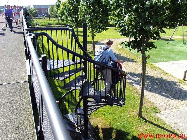 2010-0617             4 Plus Alkmaar                2e dag 25 Km (26)