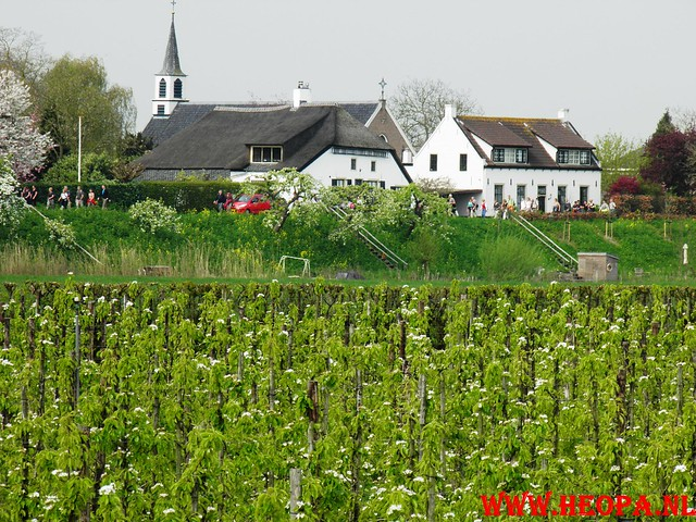 16-04-2011     Rode-Kruis   Bloesem   wandeltocht 26 Km (65)