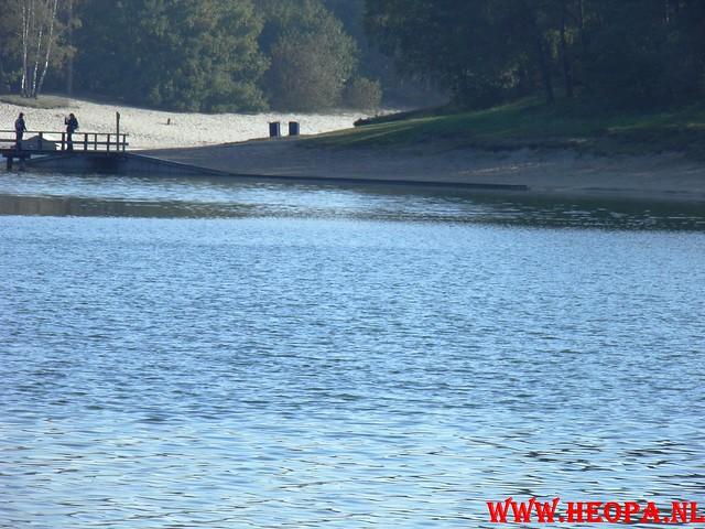 22-10-2011             Driebergen         26 km (107)