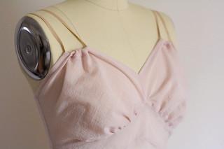 cinnamon_corset_6   by MissMake