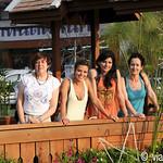 01 Viajefilos en Chiang Mai, Tailandia 109