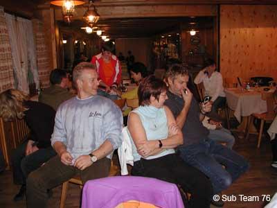 2006 - Seealpsee