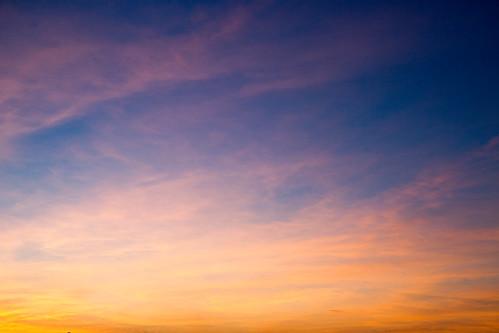blue colorful washington sunset 7d puesta yellow nubes sky sol canon dc orange clouds