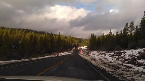 travel oregon rural december country 2014