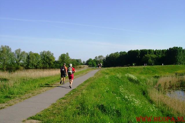 Zwolle 12-05-2008 42.5Km  (11)