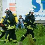 Gemeindewettkampf 2010 (17)