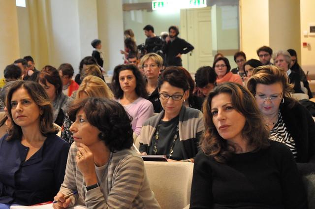 Aspettando EXPO2015, Milano - 21 novembre 2014