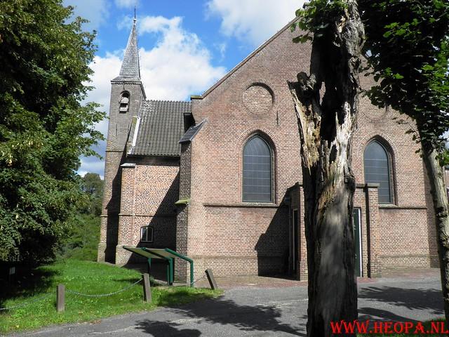 2010-09-04             Oosterbeek           25 Km (66)