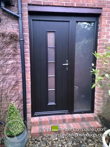 online retailer 291d9 aca9d Which Composite Door is Best! | Timber Composite Doors Blog