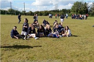 116-SPORTS DAY-_AD47047
