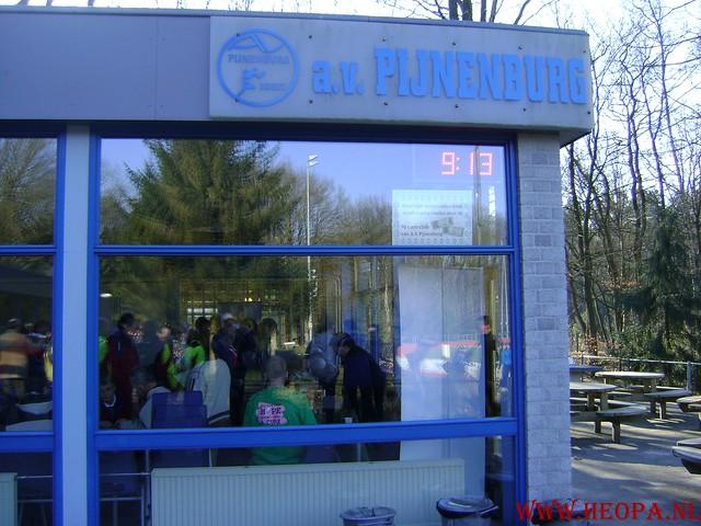 21-03-2009      Soest  22.4 Km  (1)