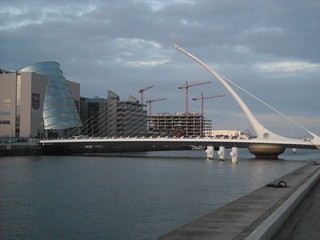 Dublin 2010 (17)