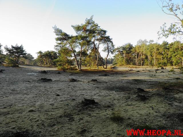 22-10-2011             Driebergen         26 km (46)